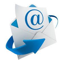 Kỹ năng làm hồ sơ xin việc qua email hiệu quả nhất?