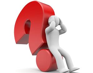 10 Câu hỏi hàng đầu trong phỏng vấn xin việc