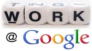 Hoàn thiện mình với tiêu chí tuyển dụng của Google