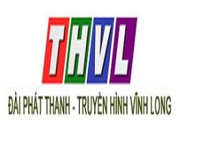 Tuyen Hinh Quang Online Truyen Dating