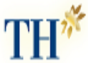 TH_truemilk-logo