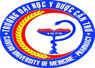 dh_y-duoc-can-tho-logo