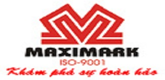maximark-logo