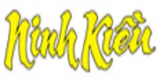 ninhkieu-logo