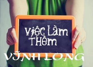viec-lam-them-vinh-long