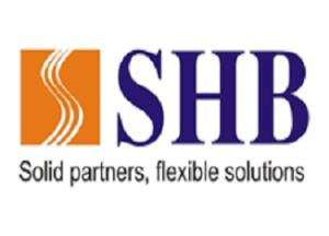 SHB-Logo