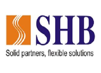SHB tuyển dụng
