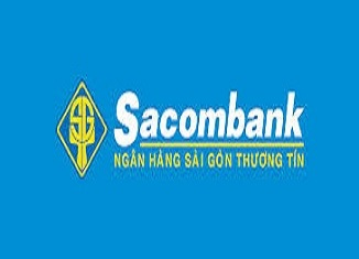 SACOMBANK Tuyển dụng