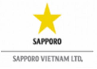 Sapporo-logo