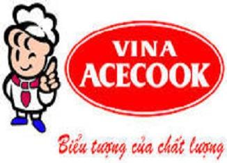 acecook-logo