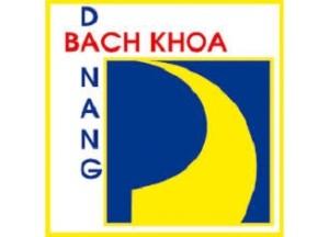 bach-khoa-da-nang-logo