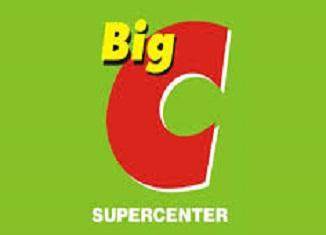 big_c-logo