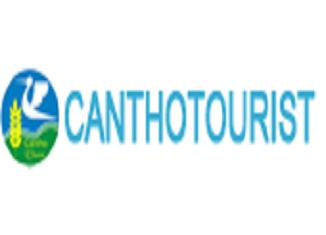 can-tho-tourist-logo