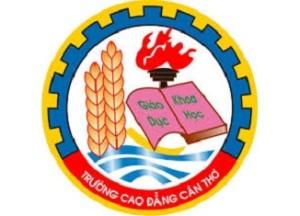 cao-dang-can-tho-logo
