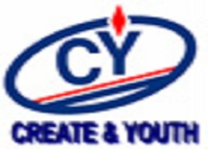 create-youth-logo