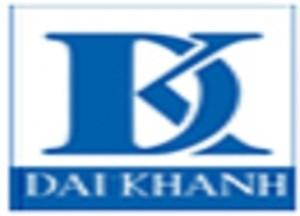 daikhanh-logo
