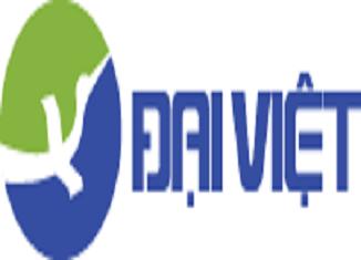 Đại Việt Hải Phòng tuyển dụng
