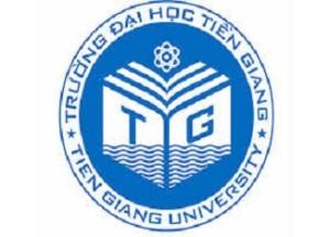 dh-tien-giang-logo