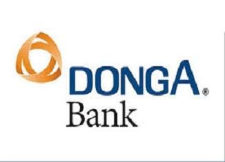 dong-a-logo