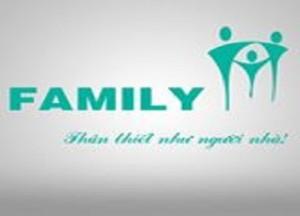 gia-dinh-da-nang-logo