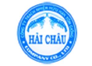 haichau-can-tho-logo