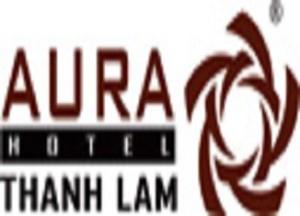 khach-san-aura-logo