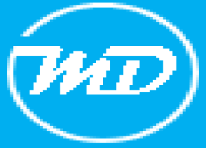 mekongdata-logo