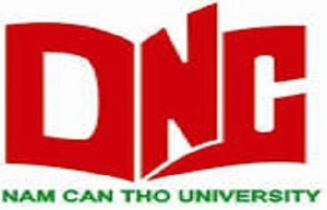 nam-can-tho-logo