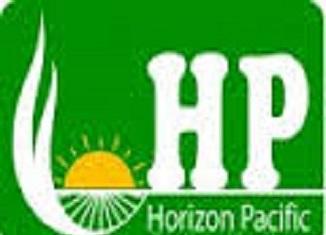 Nông Nghiệp HP Tuyển dụng
