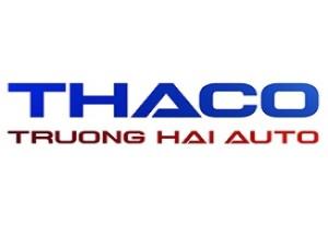 thaco-logo