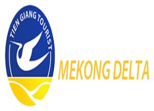 tien_giang_tourist-logo