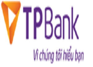 tpbank tuy�n nh226n vi234n kh225ch h224ng h�c h224nh t236m vi�c