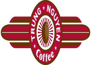 trung-nguyen-logo