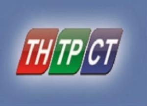 truyen-hinh-can-tho-logo