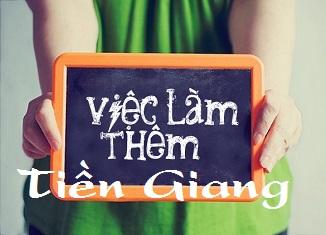 viec-lam-them-Tien-Giang