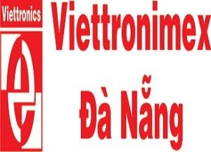 viettronimex-danang-logo