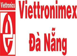 Viettronimex Đà Nẵng tuyển dụng