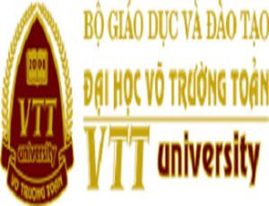 vo-truong-toan-logo