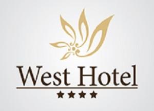 west-hotel-logo