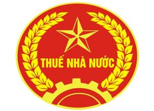Thue-logo