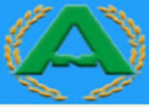 an-nong-logo