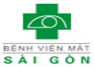 benhvienmatSG-logo