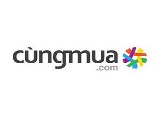 cung-mua-logo