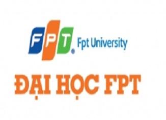 dai-hoc-fpt-logo