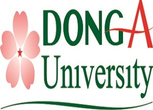 dh-dong-a-logo