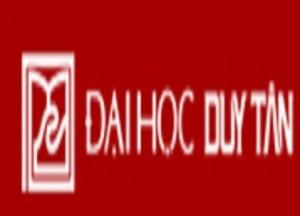 dhduytan-logo