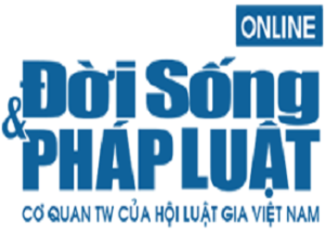 doi-song-phap-luat-logo