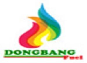 dongbangfuel-logo