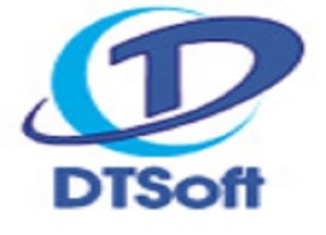 dtsoft-logo
