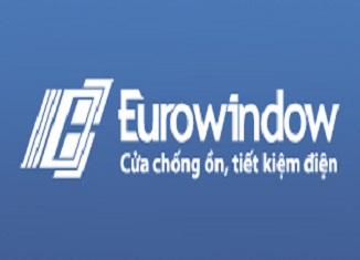 eurowindow-logo